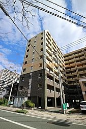 E.POPULAR[9階]の外観