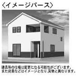 博多南駅 3,699万円