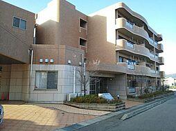 福島駅 7.8万円