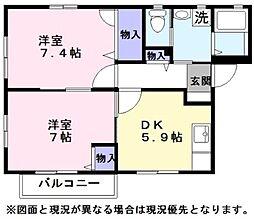 東海道・山陽本線 彦根駅 徒歩17分