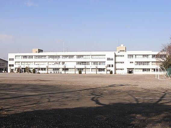 陽光小学校