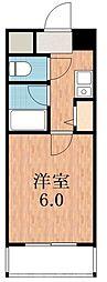 昭和町駅 3.8万円