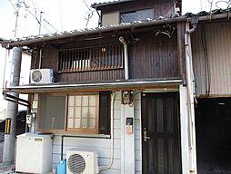 [一戸建] 滋賀県近江八幡市為心町上 の賃貸【/】の外観