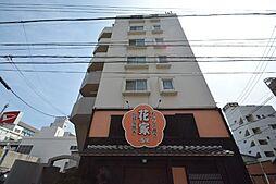クレストYS千代田[7階]の外観