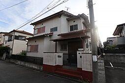 八尾南駅 8.3万円