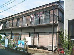 馬込沢駅 3.5万円
