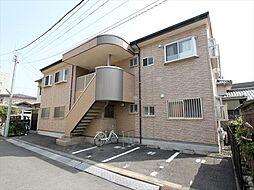 木屋町駅 5.7万円