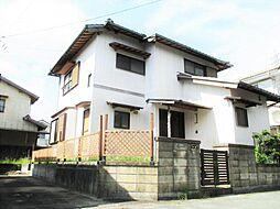 松阪市田村町