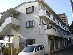 南町駅 6.7万円