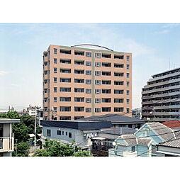 亀有駅 9.7万円