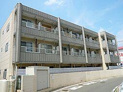 九産大前駅 2.1万円