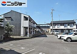 中京競馬場前駅 3.9万円