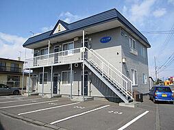 錦岡駅 3.0万円