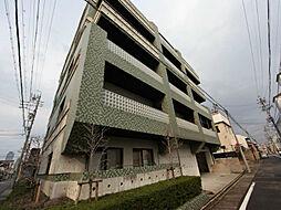 SOAR2(ソアールツー)[2階]の外観