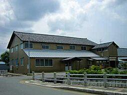 鯖江駅 2.0万円