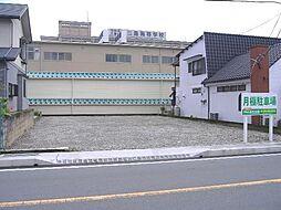 下土狩駅 0.8万円