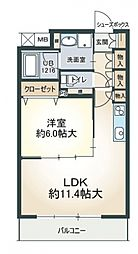 我孫子前駅 7.3万円