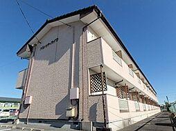 水戸駅 3.4万円