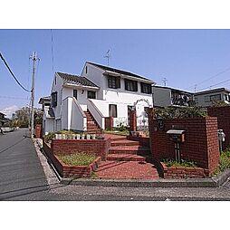 近鉄大阪線 五位堂駅 徒歩17分