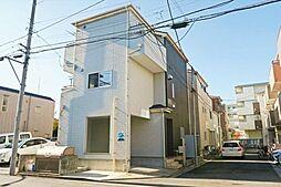 京成金町駅 2,780万円