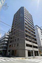 神田駅 10.5万円