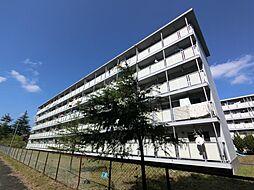 飯倉駅 2.4万円