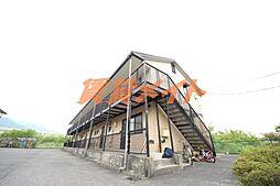 大羽根園駅 3.3万円