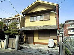 京都市北区上賀茂畔勝町