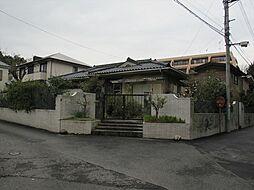 狭山市鵜ノ木