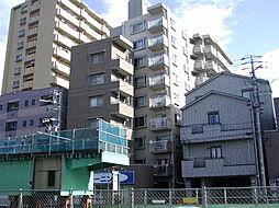 シティハイツ石原 (新)[2階]の外観