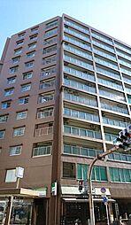 大阪市西区立売堀5丁目