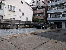 武蔵小杉駅 2.3万円