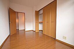 第壱上野マンション[205号室]の外観