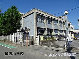 東辻井アパート[2-5号室]の外観