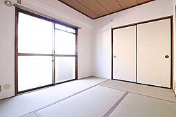 パル東須磨の画像