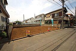 一戸建て(東久留米駅からバス利用、95.22m²、3,200万円)