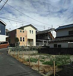 東大阪市瓢箪山町