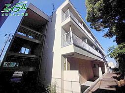 桑名駅 3.6万円