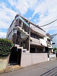 新所沢駅 2.3万円