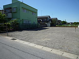 小倉台駅 0.4万円