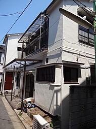 大島駅 3.0万円