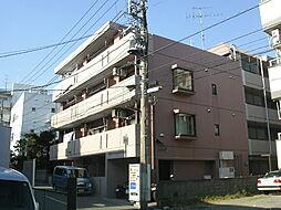 日宝コートヒルズ洋光台2