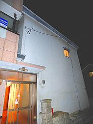 [一戸建] 埼玉県さいたま市桜区栄和4丁目 の賃貸【/】の外観