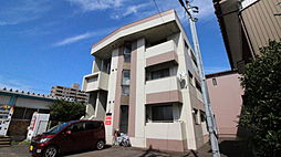 西別院駅 2.3万円