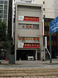 女学院前駅 2.5万円
