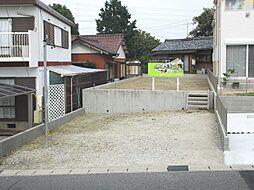 岡崎市戸崎町字原山