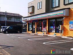 [一戸建] 福岡県福岡市早良区大字野芥6丁目 の賃貸【/】の外観