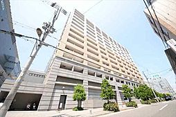 なんば駅 15.0万円