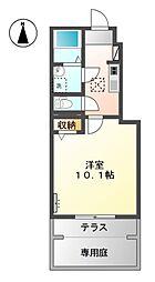 山陽魚住駅 4.9万円