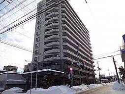 札幌市中央区南十四条西11丁目